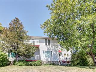 House for sale in Château-Richer, Capitale-Nationale, 31, Route de Saint-Achillée, 10194227 - Centris.ca