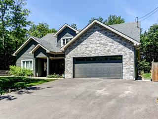 Maison à vendre à Brownsburg-Chatham, Laurentides, 6, Rue de la Lobo, 25479471 - Centris.ca