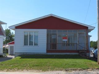 House for sale in Lamarche, Saguenay/Lac-Saint-Jean, 97, Rue  Principale, 26045798 - Centris.ca
