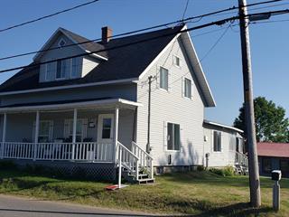 Maison à vendre à Shawinigan, Mauricie, 128, Chemin des Dubois, 22598415 - Centris.ca