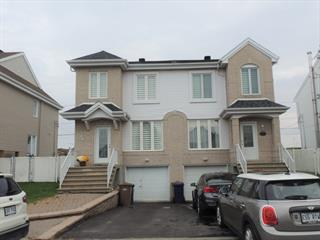 House for sale in Laval (Fabreville), Laval, 797, Rue  Oscar, 20765531 - Centris.ca