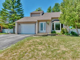 House for sale in Rosemère, Laurentides, 339, boulevard  Roland-Durand, 10372878 - Centris.ca