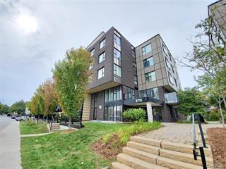 Condo à vendre à Montréal (Montréal-Nord), Montréal (Île), 6715, boulevard  Maurice-Duplessis, app. 104, 20362346 - Centris.ca