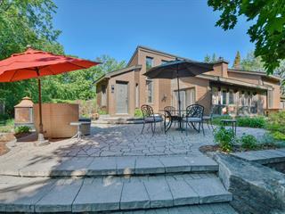 Maison à vendre à Laval (Fabreville), Laval, 1560, boulevard  Mattawa, 19923965 - Centris.ca