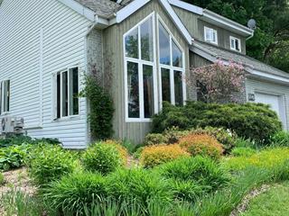 Maison à vendre à Cowansville, Montérégie, 117, Rue  Eccles, 14892018 - Centris.ca