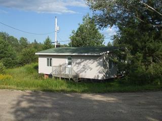 Maison à vendre à Saint-Barthélemy, Lanaudière, 631Z, Chemin  Saint-Edmond, 12525033 - Centris.ca