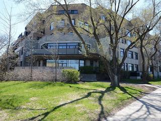 Condo à vendre à Montréal (Verdun/Île-des-Soeurs), Montréal (Île), 4400, boulevard  Champlain, app. 109, 28487210 - Centris.ca