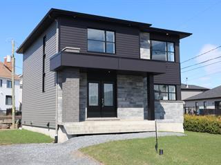 House for sale in Lévis (Les Chutes-de-la-Chaudière-Ouest), Chaudière-Appalaches, 1165, Rue de la Brigantine, 12394842 - Centris.ca