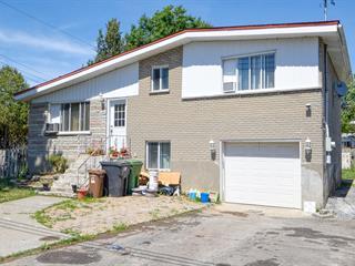 House for sale in Montréal (Pierrefonds-Roxboro), Montréal (Island), 4472, Rue  Pine, 18704908 - Centris.ca