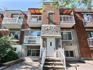 Quadruplex for sale in Montréal (Rosemont/La Petite-Patrie), Montréal (Island), 5334, Avenue  Charlemagne, 11946593 - Centris.ca