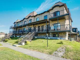 Condo à vendre à Gatineau (Aylmer), Outaouais, 879, boulevard du Plateau, app. 1, 10889171 - Centris.ca