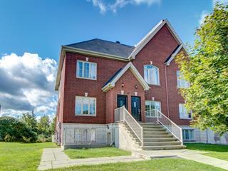 Condo for sale in Gatineau (Aylmer), Outaouais, 1025, boulevard  Wilfrid-Lavigne, apt. B, 16909896 - Centris.ca