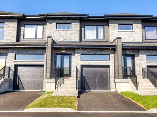 House for rent in Vaudreuil-Dorion, Montérégie, 883, Rue des Nénuphars, 23503393 - Centris.ca