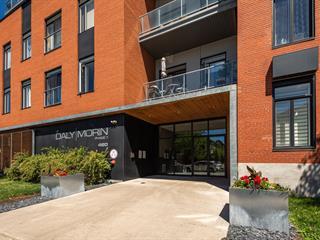 Condo for sale in Montréal (Lachine), Montréal (Island), 460, 19e Avenue, apt. 402, 25973318 - Centris.ca