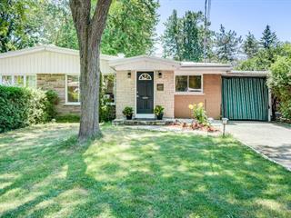 Maison à vendre à Dorval, Montréal (Île), 296, Avenue  Dumouchel, 13147606 - Centris.ca