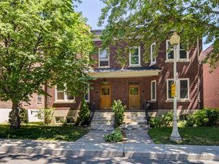 Condo à vendre à Westmount, Montréal (Île), 75, Avenue  Bruce, 14295359 - Centris.ca