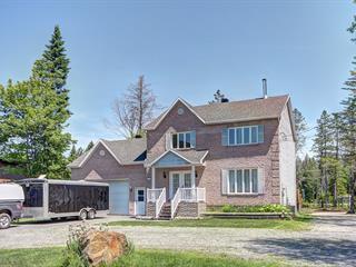 Maison à vendre à Stoneham-et-Tewkesbury, Capitale-Nationale, 129, Chemin des Grands-Ducs, 16306048 - Centris.ca