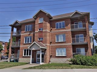 Condo à vendre à Saint-Lambert (Montérégie), Montérégie, 255, Rue  Riverside, app. 302, 11834250 - Centris.ca