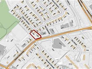 Lot for sale in Québec (La Haute-Saint-Charles), Capitale-Nationale, 1792, Avenue  Industrielle, 27823575 - Centris.ca