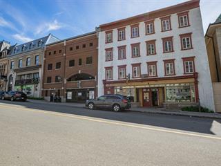 Commercial unit for sale in Québec (La Cité-Limoilou), Capitale-Nationale, 20 - 22, Côte du Palais, 14013182 - Centris.ca