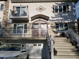 Condo / Apartment for rent in Montréal (Anjou), Montréal (Island), 6405 - 6401, Avenue des Jalesnes, apt. RDC, 28344039 - Centris.ca