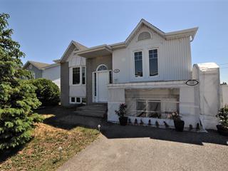 House for sale in Lavaltrie, Lanaudière, 131Z - 133Z, Rue  Levert, 25192090 - Centris.ca