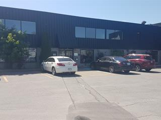 Industrial unit for sale in Boisbriand, Laurentides, 89A - 91, boulevard des Entreprises, 14023349 - Centris.ca