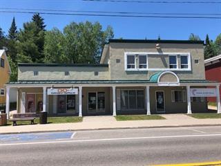 Commercial building for sale in Rivière-Rouge, Laurentides, 171 - 185, Rue l'Annonciation Nord, 19878526 - Centris.ca