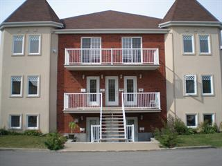 Condo for sale in Laval (Pont-Viau), Laval, 1372, Rue  Notre-Dame-de-Fatima, 20407672 - Centris.ca
