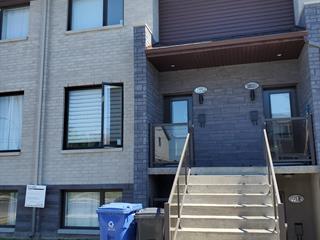 Condo / Appartement à louer à Longueuil (Saint-Hubert), Montérégie, 1606, Rue  Balmoral, 26372299 - Centris.ca