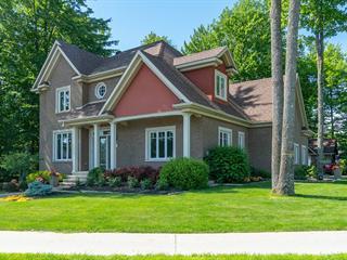 Maison à vendre à Sherbrooke (Les Nations), Estrie, 920, Rue  Rostand, 27338588 - Centris.ca