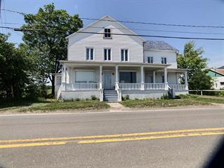 Maison à vendre à Saint-Charles-de-Bellechasse, Chaudière-Appalaches, 2091, Rang  Nord-Ouest, 14024957 - Centris.ca