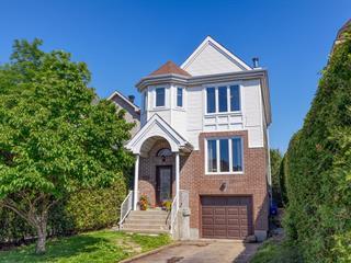 House for sale in Laval (Laval-Ouest), Laval, 8530, Rue  Pierre-Emmanuel, 14935313 - Centris.ca