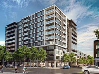 Condo / Appartement à louer à Québec (La Cité-Limoilou), Capitale-Nationale, 155, Grande Allée Est, app. 834, 16123757 - Centris.ca