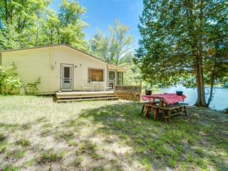 House for sale in Lac-Simon, Outaouais, 843A, Chemin du Tour-du-Lac, 21423451 - Centris.ca