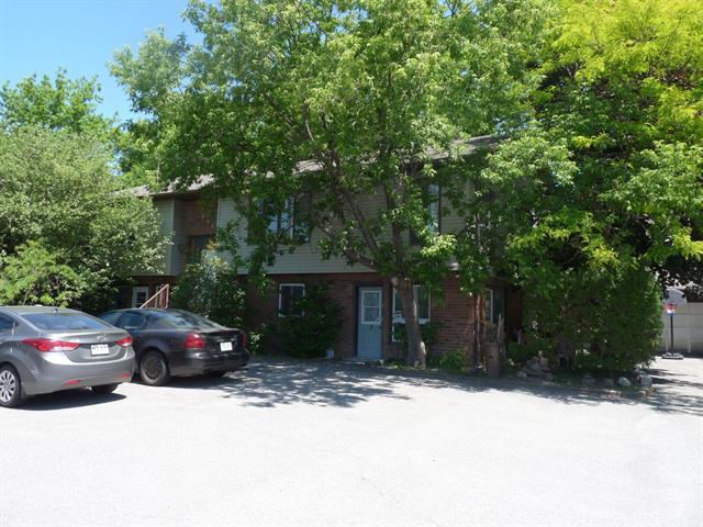 Quintuplex à vendre à Gatineau (Gatineau), Outaouais, 2951, Rue  Saint-Louis, 9178173 - Centris.ca