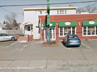Duplex à vendre à Longueuil (Saint-Hubert), Montérégie, 3572 - 3574, boulevard  Mountainview, 15678148 - Centris.ca