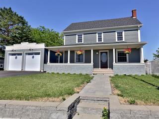House for sale in Saint-Marc-sur-Richelieu, Montérégie, 641, Rue  Richelieu, 20488897 - Centris.ca