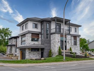 House for sale in Laval (Sainte-Rose), Laval, 441, boulevard  Marc-Aurèle-Fortin, 25597731 - Centris.ca
