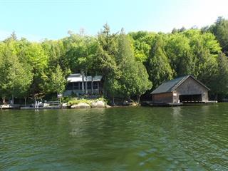 House for sale in Barkmere, Laurentides, 2606, Chemin du Lac-des-Écorces, 17089113 - Centris.ca