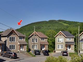 Maison à vendre à Stoneham-et-Tewkesbury, Capitale-Nationale, 29, Chemin des Grives, 16110582 - Centris.ca