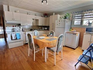 House for sale in Caplan, Gaspésie/Îles-de-la-Madeleine, 57, boulevard  Perron Ouest, 28895995 - Centris.ca
