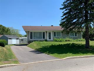 Maison à vendre à Québec (Charlesbourg), Capitale-Nationale, 8460, Avenue du Plateau-de-Charlesbourg, 18965205 - Centris.ca