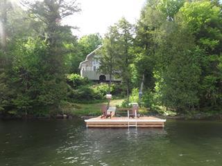 House for sale in Barkmere, Laurentides, 6285, Chemin du Lac-des-Écorces, 14641032 - Centris.ca