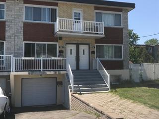 Triplex à vendre à Montréal (Rivière-des-Prairies/Pointe-aux-Trembles), Montréal (Île), 530 - 534, 82e Avenue, 16542535 - Centris.ca