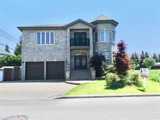 House for sale in Montréal (Pierrefonds-Roxboro), Montréal (Island), 12630, Rue  Joron, 12986250 - Centris.ca