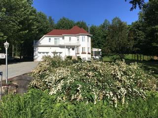 Maison à vendre à Sainte-Catherine-de-Hatley, Estrie, 16, Rue  Lemay, 16127248 - Centris.ca