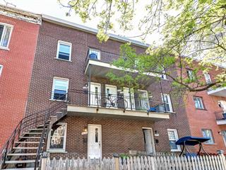 Income properties for sale in Montréal (Ville-Marie), Montréal (Island), 2132Z - 2142, Rue  Florian, 22377604 - Centris.ca
