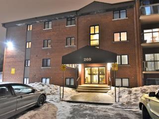 Condo à vendre à La Prairie, Montérégie, 260, Rue  Saint-Henri, app. 402, 22764243 - Centris.ca