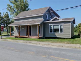 House for sale in Adstock, Chaudière-Appalaches, 4467, Chemin  Sacré-Coeur Est, 25588381 - Centris.ca